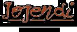 Jojendi Logo